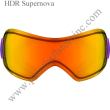 v-force_grill_paintball_goggle_lens_hdr_supernova[1]